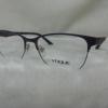 Vogue 3940 965 โปรโมชั่น กรอบแว่นตาพร้อมเลนส์ HOYA ราคา 2,500 บาท
