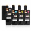 ตลับหมึกพิมพ์เลเซอร์ Fuji Xerox CP115w/ CP116w/ CP225w/ CM115w/ CM225fw