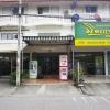 ตึกพาณิชย์ ซ.เพชรบ้านสวนต.บ้านสวน อ.เมืองชลบุรี
