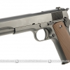 M1911A1 อัดแก๊ส Co2 KP1911 K.J.Works
