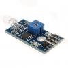 photo diode module