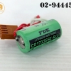 ขาย Battery Omron Model:C200H-BAT09 (สินค้าใหม่)