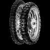 ยาง Pirelli Scorpion XC MID HARD 110/100-18 M/C 64M MST