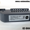 Battery Mitsubishi Model:MR-J3BAT (สินค้าใหม่)