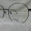 POLO club pc 7016 กรอบแว่นตาพร้อมเลนส์ มัลติโค๊ตHOYA ป้องกันรังสีคอม