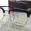 Paul Hueman 5089A Col .04 โปรโมชั่น กรอบแว่นตาพร้อมเลนส์ HOYA ราคา 3,200 บาท
