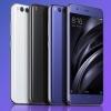 Xiaomi Mi 6 RAM 6GB / ROM 64GB