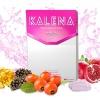 Kalena คาลีน่า นวัตกรรมใหม่ แห่งวงการผิว ขาว ใส