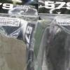 New.EmersonGear RightHand 579 Gls Pro-Fit Holster สีดำ สีทราย ราคาพิเศษ