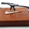 NIKE BRAND ORIGINALแท้ Flexon 7079 020 กรอบแว่นตาพร้อมเลนส์ มัลติโค๊ตHOYA ป้องกันรังสีคอม 5,200 บาท