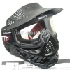 Scott Outdoor Ventilation Mask (GEN 2)prev next