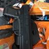 ⭕New.เปิดตัวสินค้าใหม่ ซองปืนพกนอก / ซองปืนพกใน Cytac ทุกรุ่น มีทั้งซองปืนยิง IDPA ปรับระดับสูงต่ำได้ตามต้องการ⭕ 🔰 พิเศษราคาเปิดตัว 1,500 บาท เท่านั้น