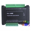 PLC CFX1N-24MR