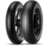 ยาง Pirelli DIABLO RAIN 120/70R17 NHSTL/K099 SCR1 DBRAIF