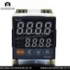 Temperature Autonics Model:TK4SP-14RN