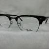 Rayban RB 5154 2012 โปรโมชั่น กรอบแว่นตาพร้อมเลนส์ HOYA ราคา 4500 บาท