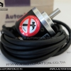 Rotary Encoder Autonics Model:E40S6-2000-6-L-5 (สินค้าใหม่)
