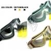 Revision Desert Locust Tactical Goggles(BK/TAN/FG)-B Qualityprev next