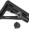 MAGPUL Style CTR Stock with Marking (BK)