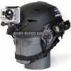DHL free Action Camera Diving Full HD DVR DV SJ4000 Mini 30M Waterproof Sport Helmet 1920