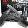 New.ELE M910A Carbine Forend Weaponlight-New Version (BK) สีดำ / สีทราย ราคาพิเศษ