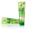 Polvera Aloe Vera Fresh Gel Vitamin C & Q10 เจลว่านหางจระเข้สด