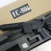 New.ปืนยาว M4 E&C 804 บอดี้เหล็ก ราคาพิเศษ