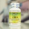 Newway Ai Nea Fish Collagen Peptide Plus Zinc นิวเวย์ ไอเน่
