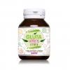Gluta Vite's Vitamin กลูต้า ไวท์ วิตามิน กลูต้าหน้าเด้ง