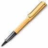 Lamy Lx AU Gold Rollerball Pen