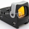 Trijicon RMR Dual-Illuminated Style Red Dot Reflex Sightprev next
