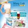 Mang Luk Extra Super Slim Detox