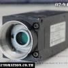 CCD Color Camera Toshiba Model:CS5260BD (สินค้ามือสอง)