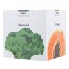 Midori Healthy Greens มิโดริ เฮลท์ตี้ กรีน