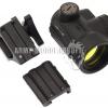 New.Trijicon MRO Red Dot Reflex Sight สีดำ สีทราย ราคาพิเศษ