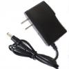 adapter 5V1A