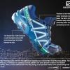 **รายการเบอร์รองเท้า SPEEDCROSS 3 CS ที่มีอยู่ครับ สั่งซื้อได้เลยครับ New.รองเท้า SPEEDCROSS 3 CS Camouflage Yellow Mens Shoes กันน้ำ เป็นรองเท้ายุทธวิธี ลุยได้ทุกรูปแบบ ขี่จักรยาน / วิ่ง / เดินป่าปีนเขา / กีฬายิงปืน และอีกมากมายในคู่เดียวกัน สีดำขาว สท้อ