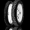 ยาง Pirelli MT21 110/80-18 M/C 58P