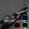 Telescopic sight SNIPER 4-16X50 Reflex Sight gun sight riflescopes LLL night vision scopes for hunting FreeShipping