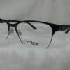 Vogue 3940 352 โปรโมชั่น กรอบแว่นตาพร้อมเลนส์ HOYA ราคา 2,500 บาท