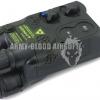 AN/PEQ-16 PEQ16 Battery Case(BK)prev