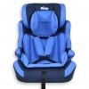 คาร์ซีท Fico รุ่น HB619 สีน้ำเงิน(คาร์ซีทรุ่นนี้เหมาะสำหรับเด็กอายุ 9 เดือน - 12 ปี)