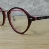 POLO club pc 5564 กรอบแว่นตาพร้อมเลนส์ มัลติโค๊ตHOYA ป้องกันรังสีคอม