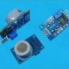 MQ-7 MQ7 CO Carbon Monoxide Gas Sensor Module