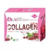 De Tune' Collagen เดอ ตูเน่ คอลลาเจน หอม อร่อย ดื่มง่าย ไร้กลิ่นคาว