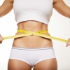 6 ด้านมืดของการ ลดความอ้วนแบบเร่งด่วน ที่ไม่มีใครเคยพูดถึง