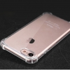 TPUใส กันกระแทก iphone6 plus/6s plus