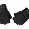 ถุงมือ Blackhawk Outdoor Full Finger Assault Soldier Gloves Black ครึ่งนิ้ว ดำ ทราย เขียว