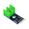 Digital Converter Module for K-Type Thermocouple MAX6675