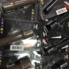 New.FMA F2 CREE Q4 Flashlight BK Tb514 สีดำ / สีทราย ราคาพิเศษ
